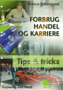 Forbrug, Handel & Karriere-Tips & Tricks
