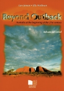 Beyond Outback