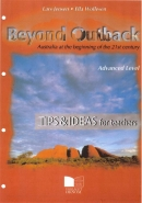 Beyond Outback - Tips & Ideas for teachersBeyond Outback - Tips & Ideas for teachers
