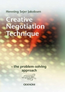creative-negotiation-technique-the-problem-solvin