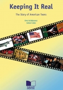 Keeping It Real - The Story of American Teens