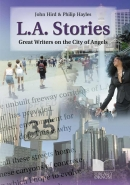 la-stories-great-writers-on-the-city-and-angel