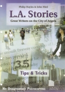 L.A.Stories - Tips & Tricks