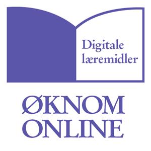 tl_files/oeknom/oknom-online/oeknom_lilla300.png